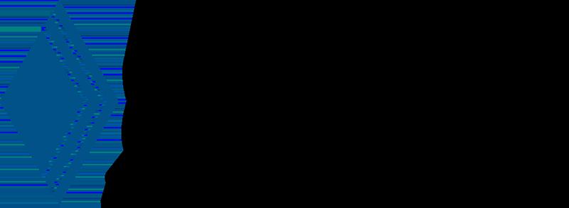 Cutco Logo.