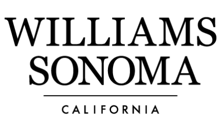 William Sonoma Logo